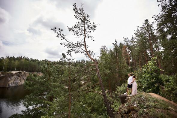 Любовь в Коростышеве - фото №51