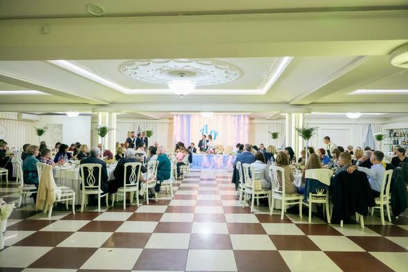 Свадьба Асаада и Елены - фото №89