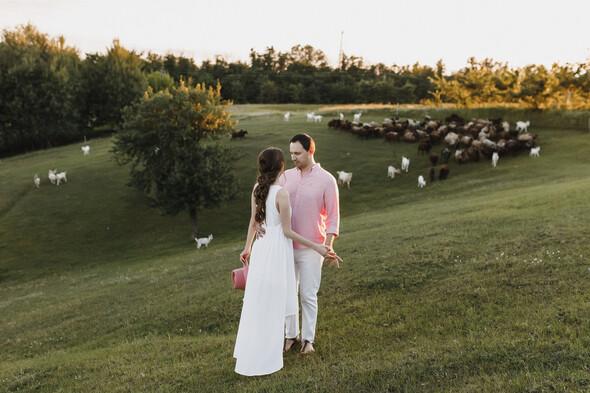 Sheepland lovestory - фото №34
