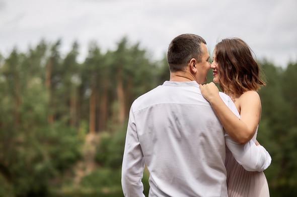 Любовь в Коростышеве - фото №28