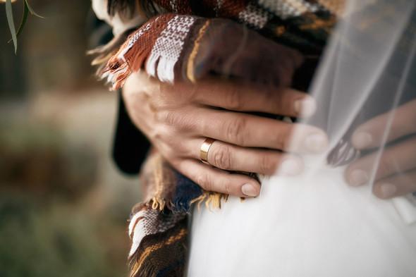Свадьба Александр и Светлана - фото №3