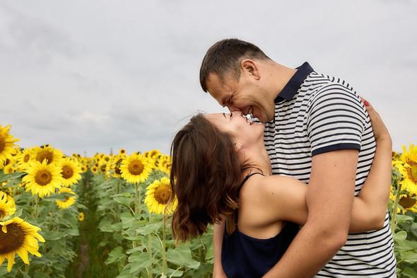 Любовь в Коростышеве - фото №10