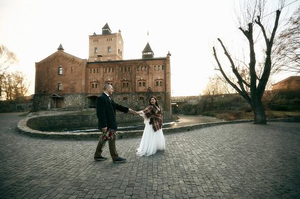Свадьба Александр и Светлана - фото №19