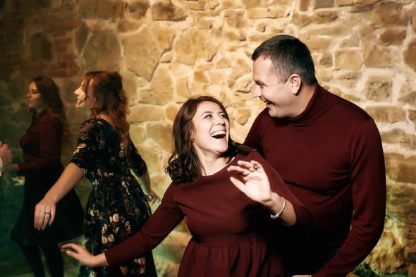 Свадьба Александр и Светлана - фото №74