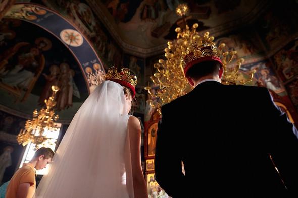 Мирослав и Ольга - фото №18