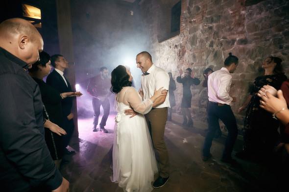 Свадьба Александр и Светлана - фото №65