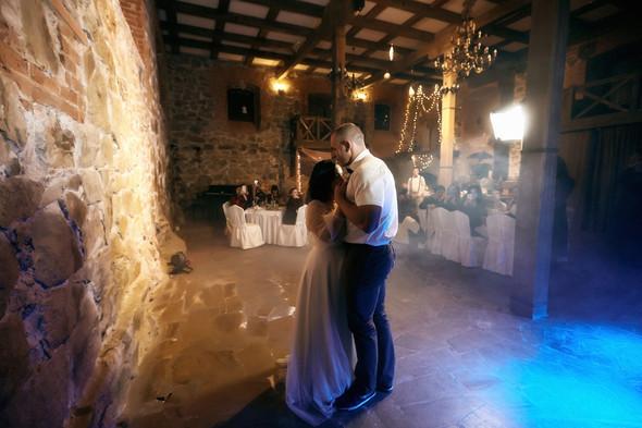 Свадьба Александр и Светлана - фото №63