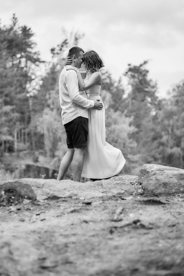 Любовь в Коростышеве - фото №30