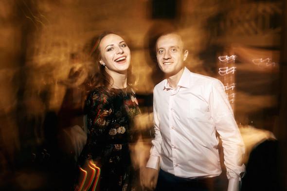 Свадьба Александр и Светлана - фото №67