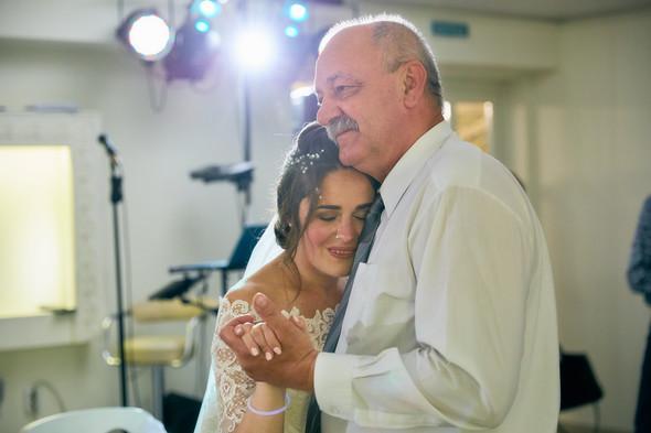 Свадьба Асаада и Елены - фото №118