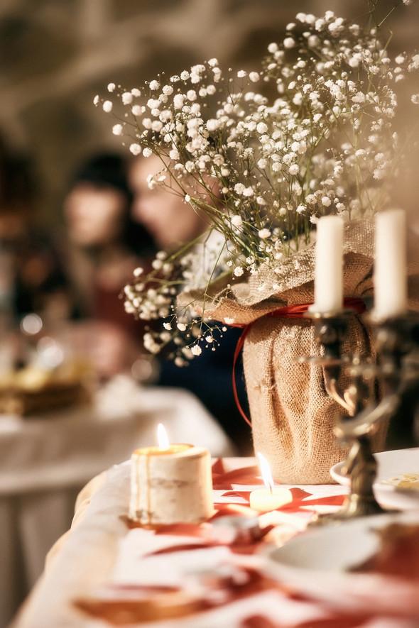 Свадьба Александр и Светлана - фото №83