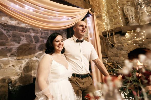 Свадьба Александр и Светлана - фото №58