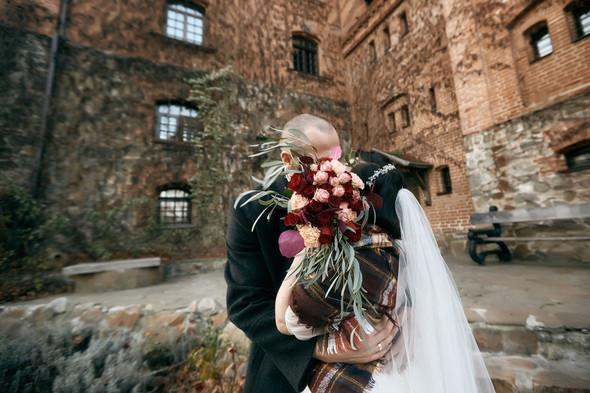 Свадьба Александр и Светлана - фото №4