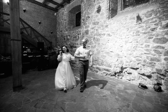 Свадьба Александр и Светлана - фото №52