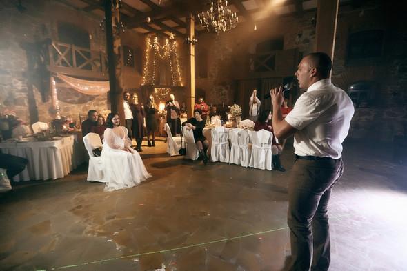 Свадьба Александр и Светлана - фото №79