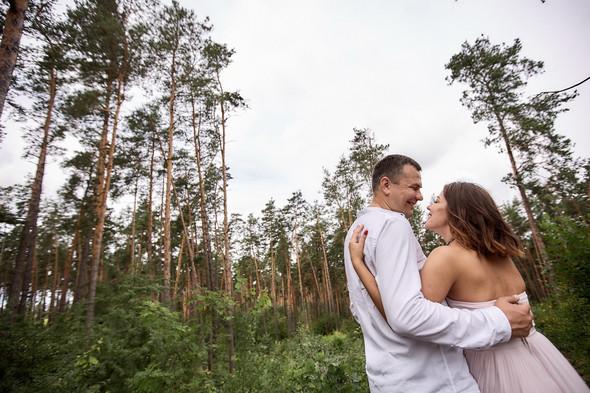 Любовь в Коростышеве - фото №47