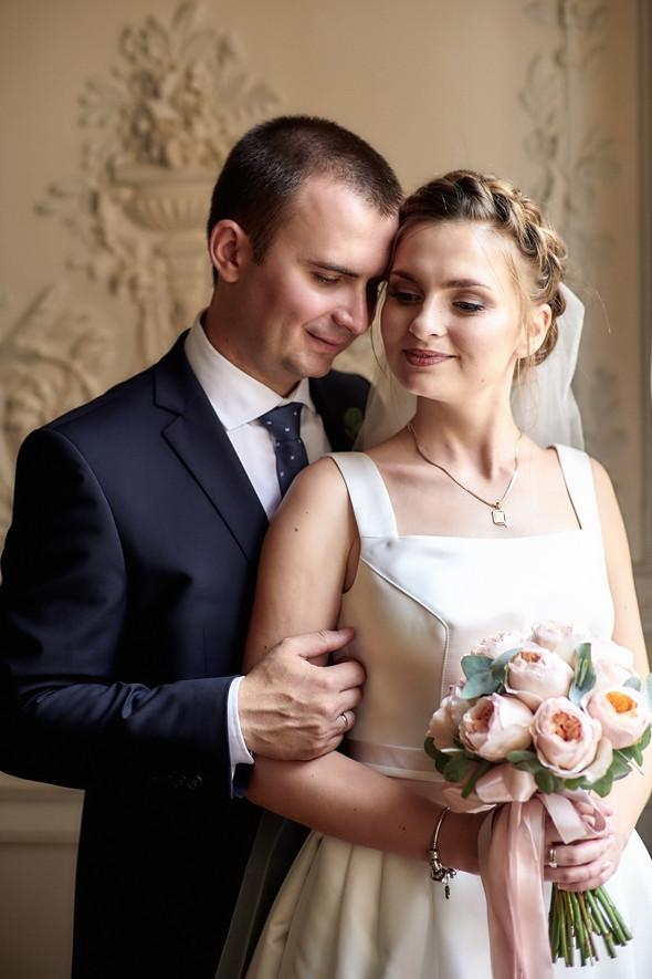 Мирослав и Ольга - фото №32