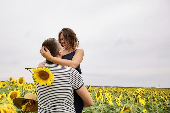 Любовь в Коростышеве - фото №12