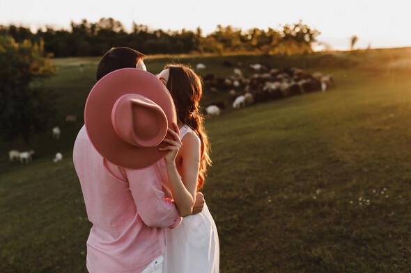 Sheepland lovestory - фото №36