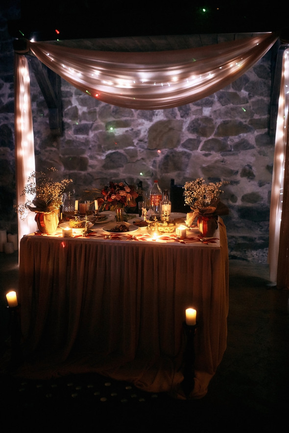 Свадьба Александр и Светлана - фото №84