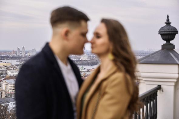 Love story на Подоле - фото №49