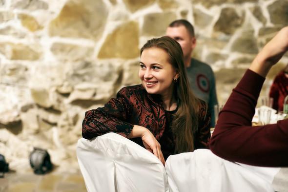 Свадьба Александр и Светлана - фото №57