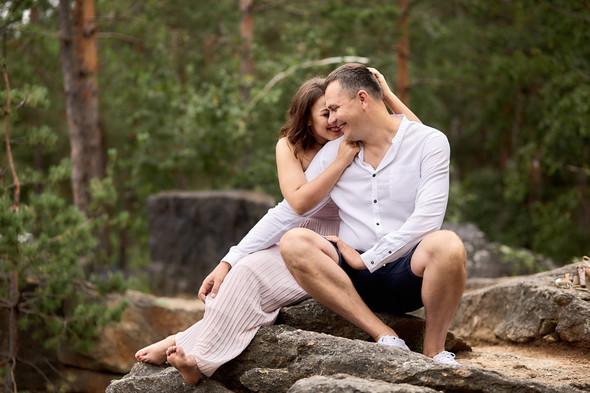 Любовь в Коростышеве - фото №35