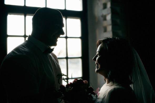 Свадьба Александр и Светлана - фото №32