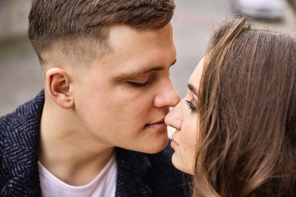 Love story на Подоле - фото №30