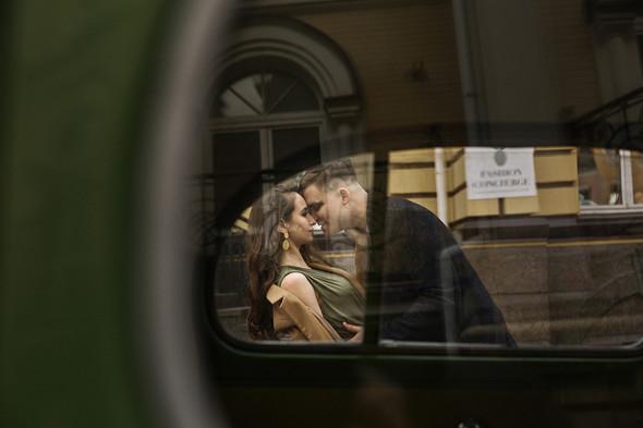 Love story на Подоле - фото №39