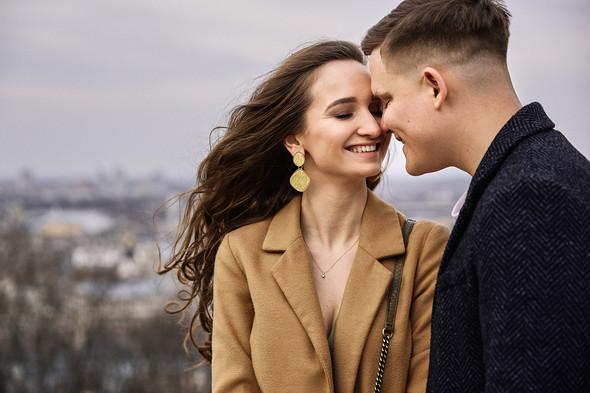 Love story на Подоле - фото №62