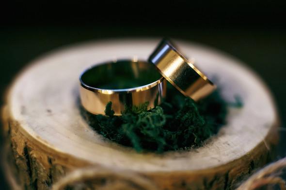 Свадьба Александр и Светлана - фото №45