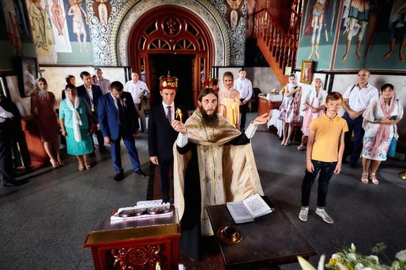 Мирослав и Ольга - фото №17