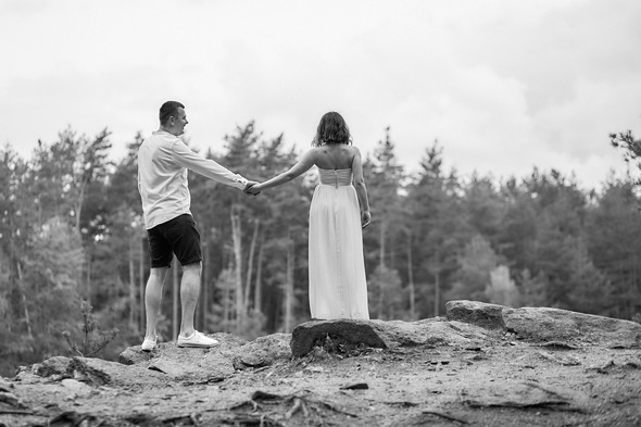 Любовь в Коростышеве - фото №34