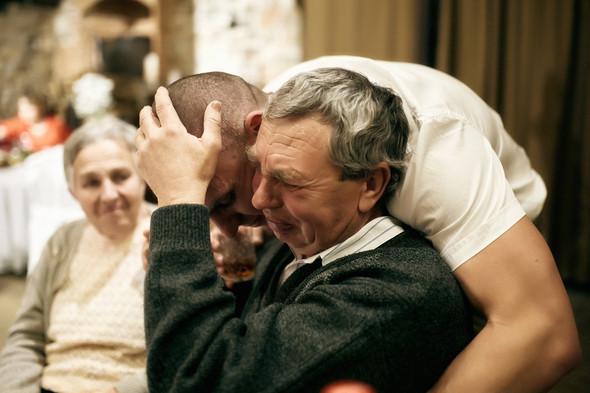 Свадьба Александр и Светлана - фото №54