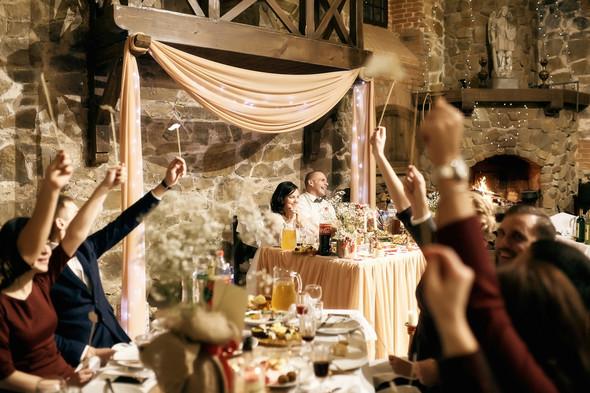 Свадьба Александр и Светлана - фото №55