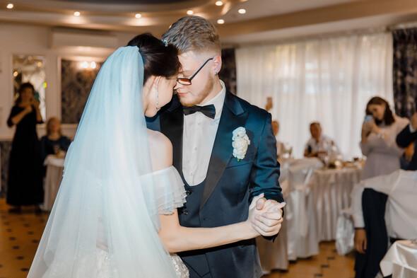 Богдан + Диана - фото №102