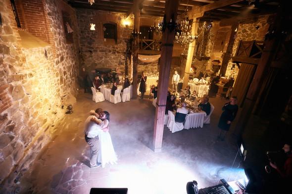 Свадьба Александр и Светлана - фото №62