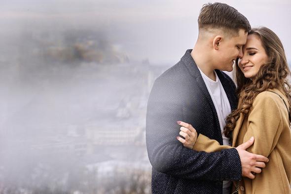 Love story на Подоле - фото №50