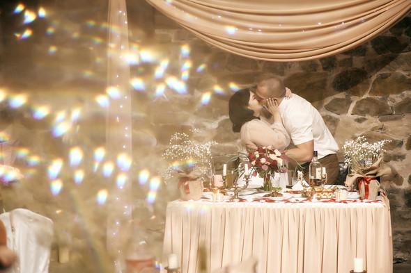 Свадьба Александр и Светлана - фото №61