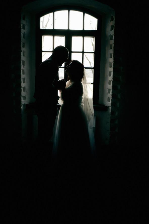 Свадьба Александр и Светлана - фото №31