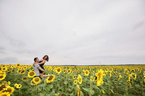 Любовь в Коростышеве - фото №16