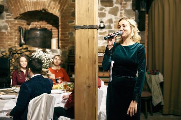 Свадьба Александр и Светлана - фото №53