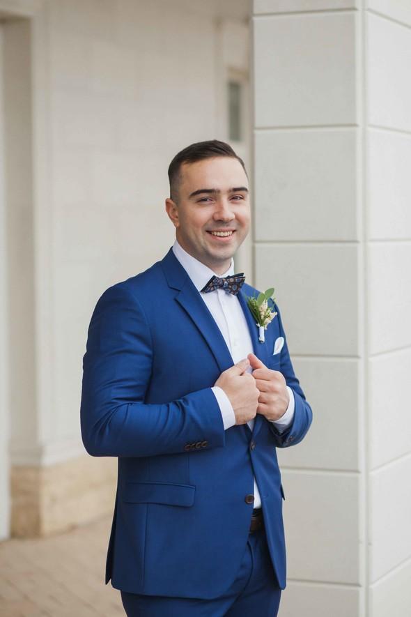 Wedding Day - фото №6