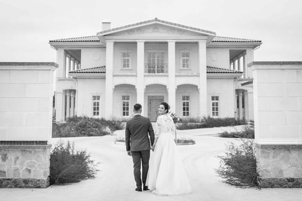 Wedding Day - фото №2