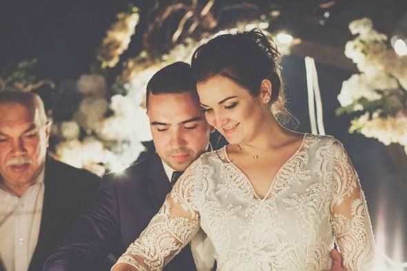 Wedding Day - фото №49