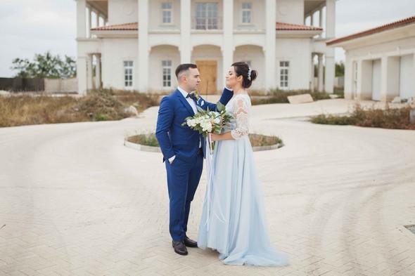 Wedding Day - фото №4