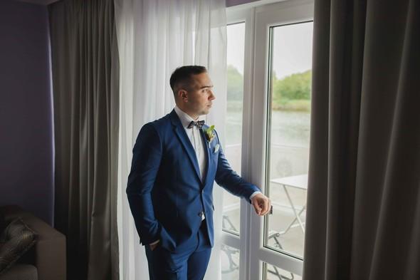 Wedding Day - фото №60