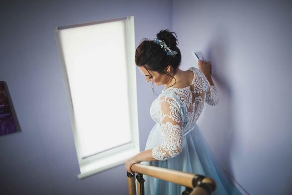 Wedding Day - фото №59