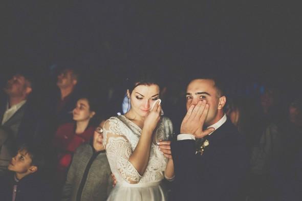 Wedding Day - фото №51